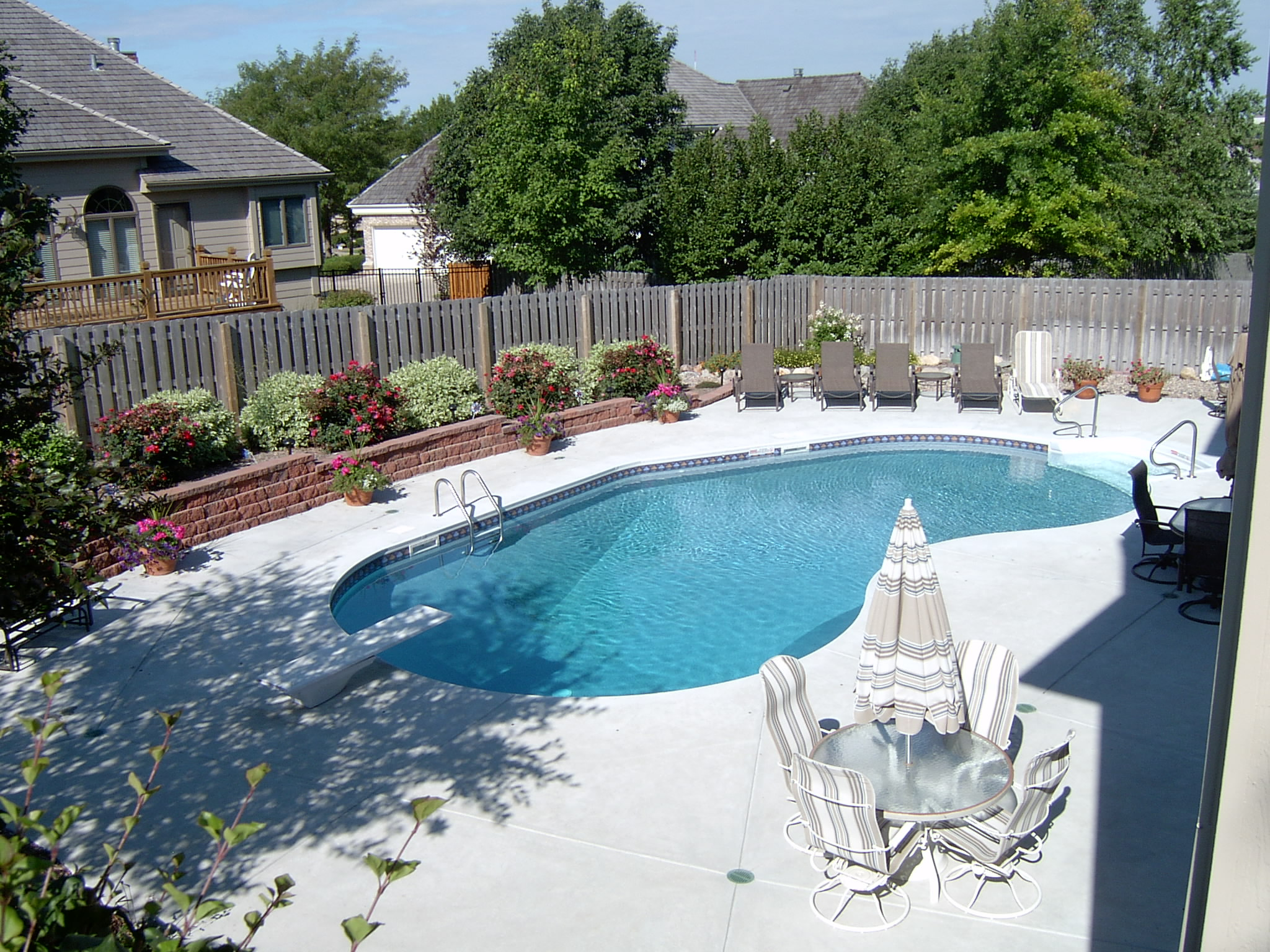 Im000076 for Pool design omaha