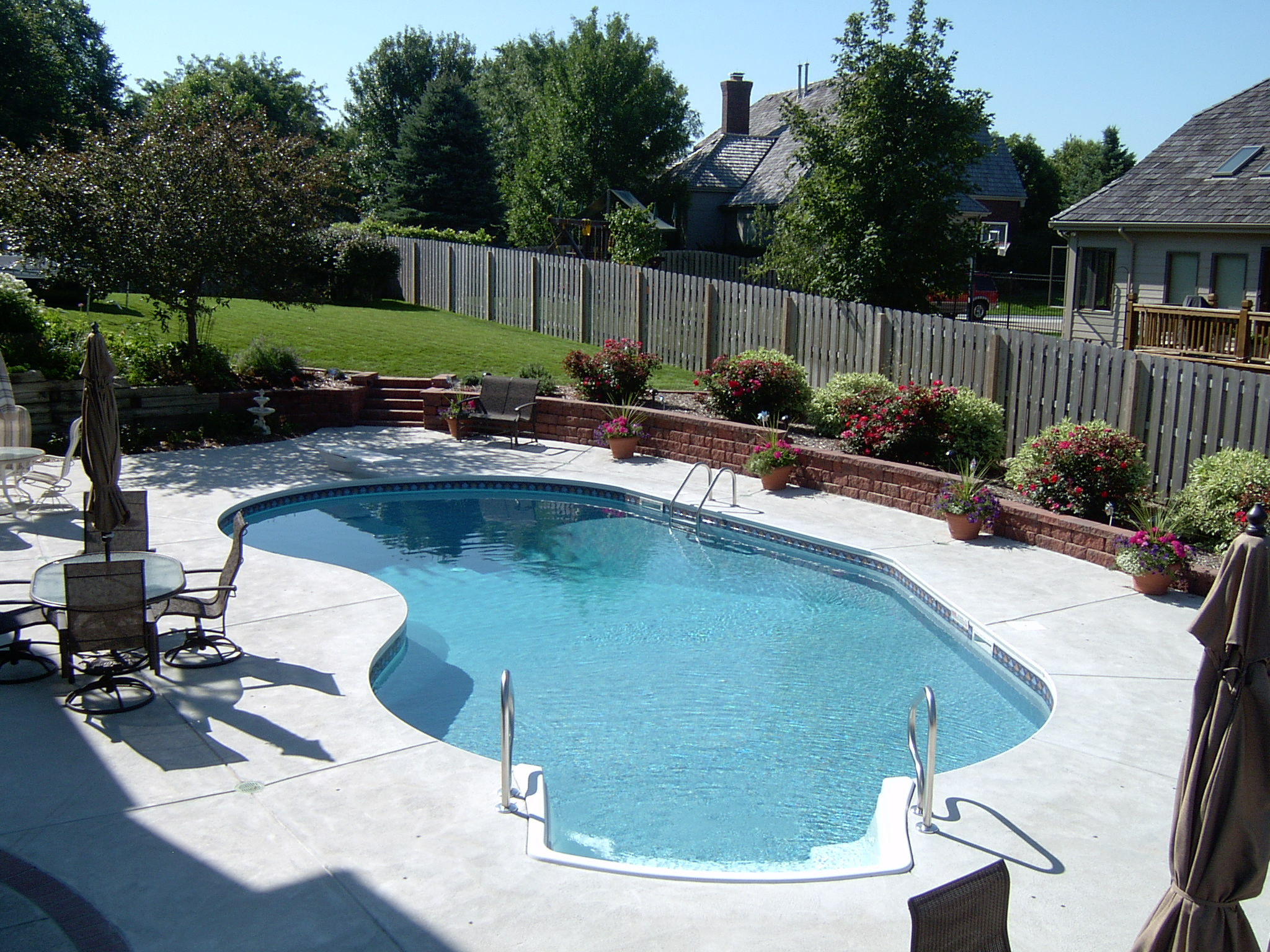 Im000083 for Pool design omaha