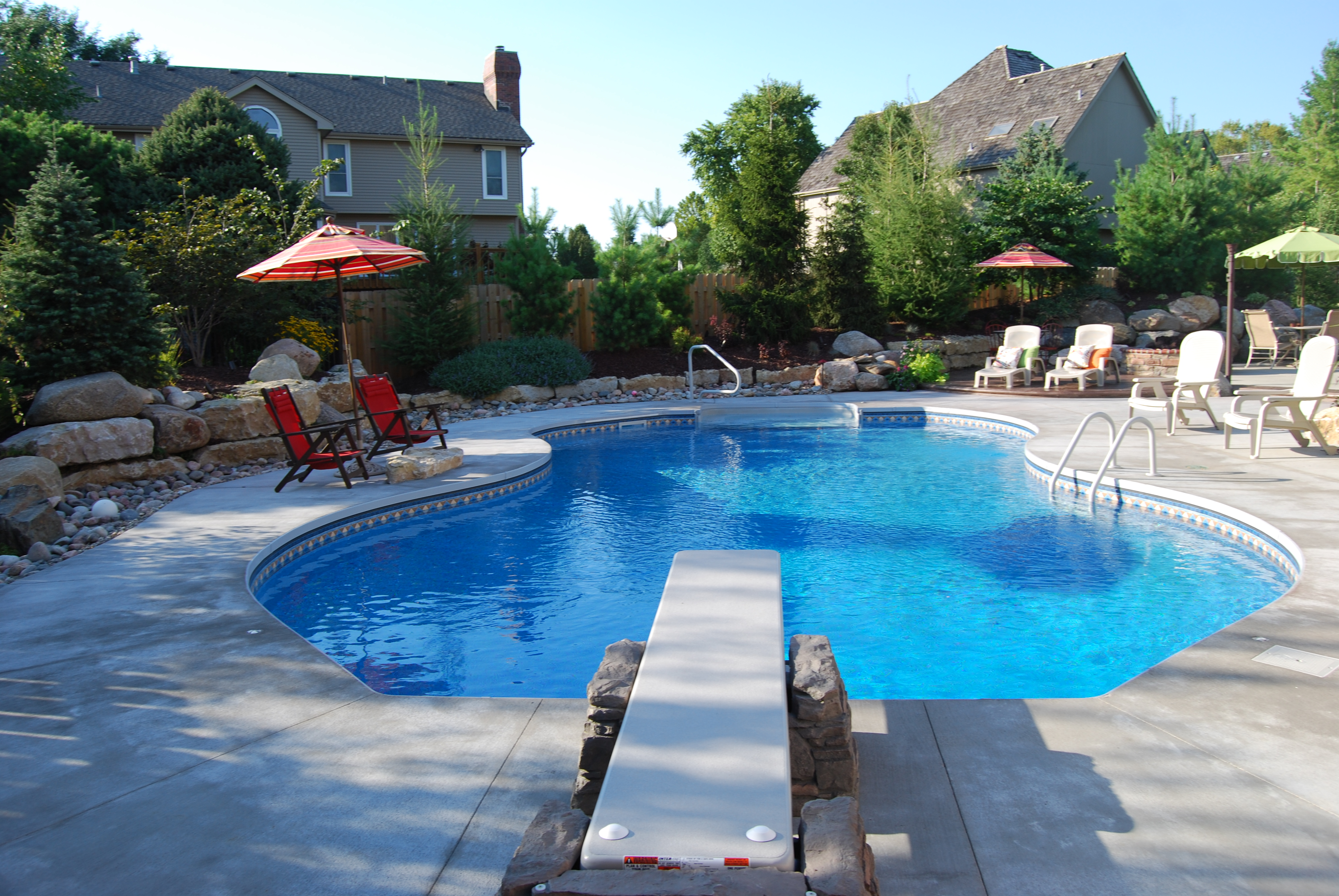 Dsc 0092 for Pool design omaha
